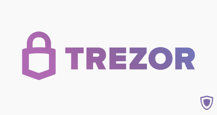 Trezor, the Best Hardware Cryptocurrency Wallet