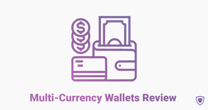 Best Multi-Currency Crypto Wallets