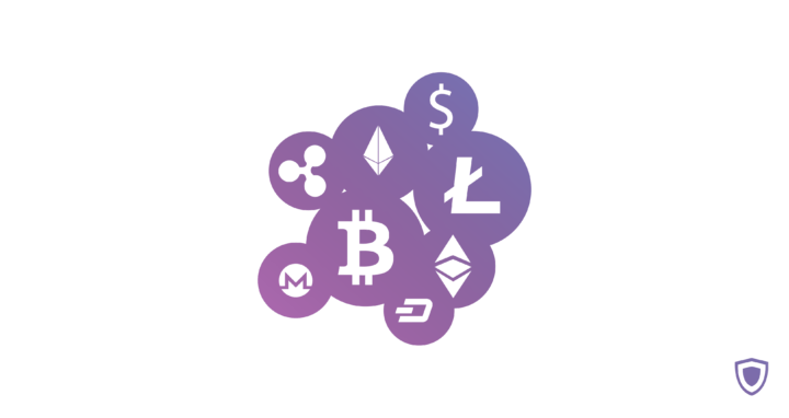 use cryptocurrency