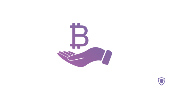 Non-custodial wallet – what are the benefits?