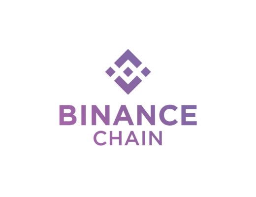 Binance Chain