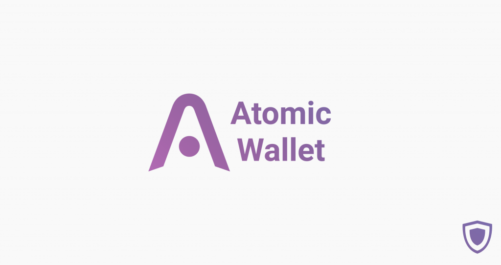 Atomic BNB Wallet
