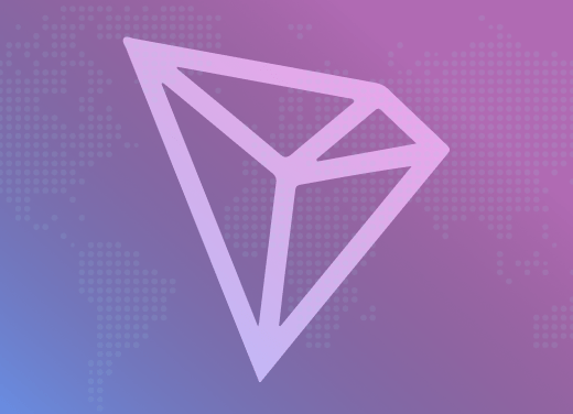 Best Tron TRX wallets