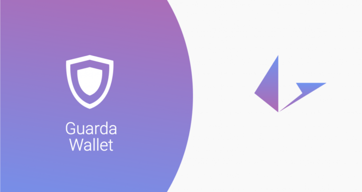 Guarda and Loopring Bounty