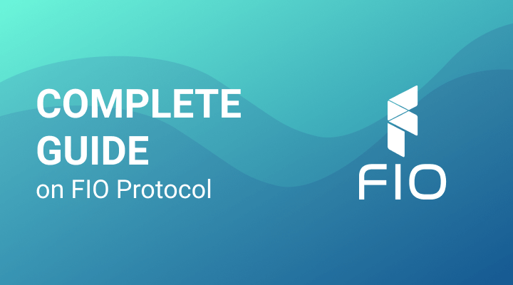 Complete Guide on FIO protocol