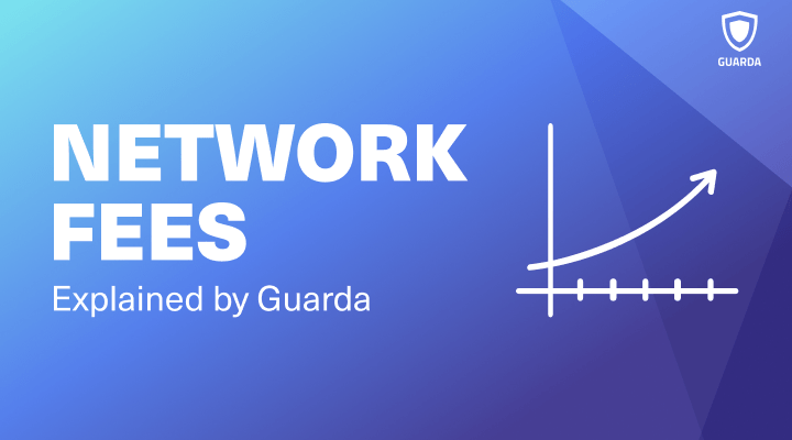 Network Fees. Why so high?